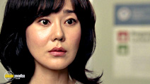 A still #16 from Lost: Series 6 with Yunjin Kim