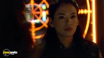 Still #1 from Battlestar Galactica: Series 4