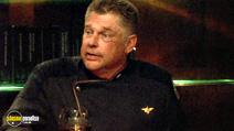 Still #5 from Battlestar Galactica: Series 4