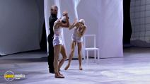 Still #5 from Prokofiev: Cinderella: Les Ballets de Monte-Carlo