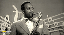 Still #1 from Duke Ellington: Swinging at His Best