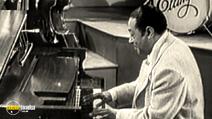 Still #3 from Duke Ellington: Swinging at His Best