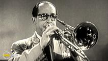 Still #5 from Duke Ellington: Swinging at His Best