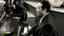 Still #6 from Duke Ellington: Swinging at His Best