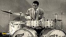 Still #7 from Duke Ellington: Swinging at His Best