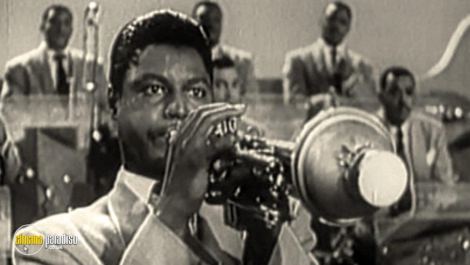 Duke Ellington: Swinging at His Best online DVD rental