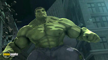 Still #4 from Iron Man and Hulk: Heroes United