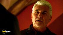 Still #6 from Castle: Series 5