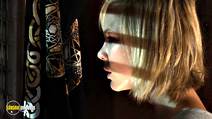 A still #4 from No One Lives (2012) with Adelaide Clemens