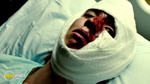A still #3 from No One Lives (2012)