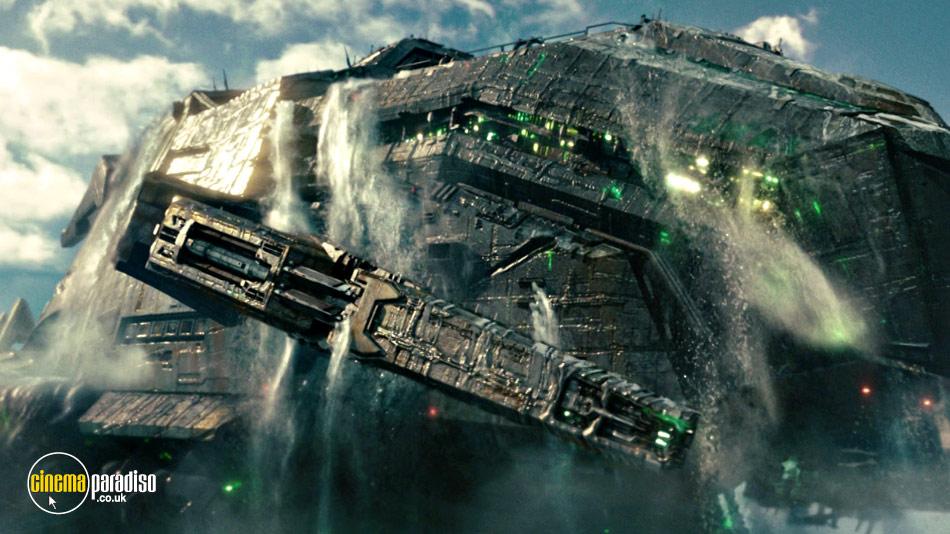 Battleship online DVD rental