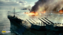 A still #7 from Battleship (2012)