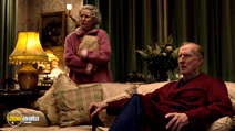 A still #3 from The Queen with Helen Mirren and James Cromwell