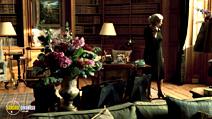 A still #5 from The Queen with Helen Mirren