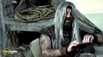 A still #6 from Vikingdom (2013) with Conan Stevens