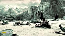 A still #7 from Vikingdom (2013) with Natassia Malthe
