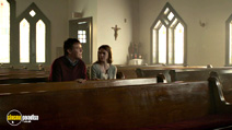 A still #3 from The Last Exorcism Part II (2013) with Ashley Bell