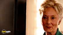 A still #2 from This Means War with Rosemary Harris