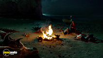 A still #5 from The Chronicles of Narnia: The Voyage of the Dawn Treader