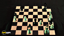 A still #19 from Computer Chess (2013)