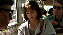A still #9 from Speed (1994) with Sandra Bullock