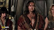 Still #5 from Conan the Barbarian
