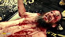 A still #11 from The Wrestler