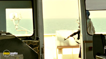 A still #6 from Captain Phillips