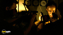 A still #7 from Captain Phillips