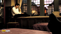 A still #4 from In Bruges with Colin Farrell