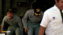 A still #6 from Apollo 13 (1995) with Bill Paxton