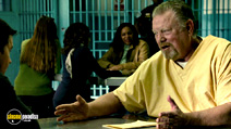 A still #4 from Contraband (2012) with William Lucking