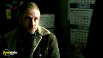 A still #1 from Contraband (2012) with Ben Foster