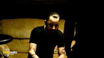 A still #3 from Contraband (2012) with Giovanni Ribisi