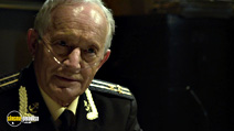 A still #2 from Phantom (2013) with Lance Henriksen