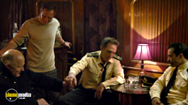 A still #7 from Phantom (2013) with Ed Harris, William Fichtner, Johnathon Schaech and Julian Adams