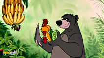 Still #6 from The Jungle Book