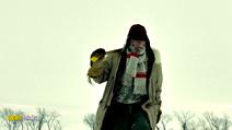 A still #27 from Horsemen of the Apocalypse (2009)