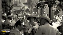 A still #21 from Casablanca (1942)