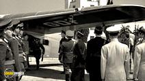 A still #20 from Casablanca (1942)