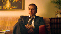 A still #16 from Broken with Tim Roth
