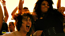 A still #3 from 21 and Over (2013) with Justin Chon