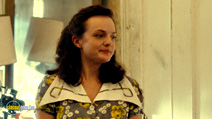 A still #12 from On the Road with Elisabeth Moss