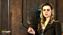 A still #7 from Drag Me to Hell with Alison Lohman