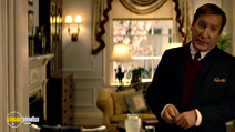 A still #3 from Saving Mr. Banks