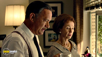 A still #9 from Saving Mr. Banks with Tom Hanks