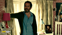 A still #6 from About Time with Tom Hollander