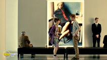 A still #7 from About Time