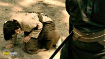 A still #14 from Rurouni Kenshin (2012)