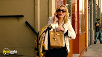 A still #3 from Blue Jasmine with Cate Blanchett